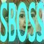 sboss