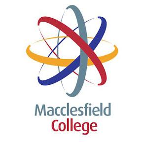 Macclesfield College