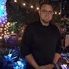 DJ-Andrew Yates