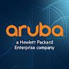 Aruba Networks, an HP company