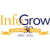 InfoGrow