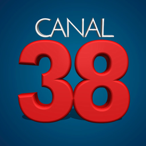 Canal 38