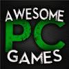 awesomePCgames