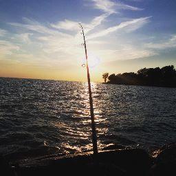 Canadians in Cuba