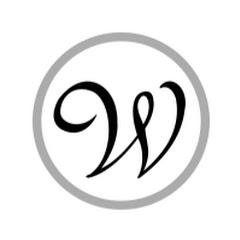 Wona T