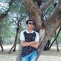 Alfin Abdillah