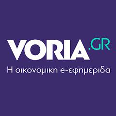 Voria gr