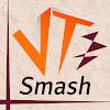 VT Smash 4 Club