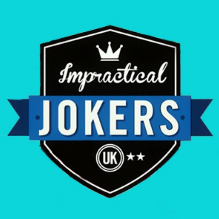 from Osvaldo impractical jokers speed dating youtube