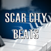 ScarCityBeats