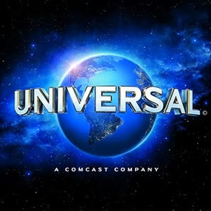 UniversalPicturesDE