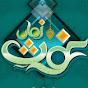 Sabahat Hassan