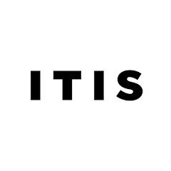 Shopping Centre Itis