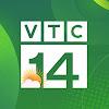 KÊNH TRUYỀN HÌNH VTC14