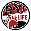 BSU Life