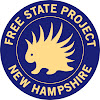 FreeStateProjectNH