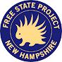 FreeStateProjectNH