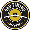Bad Timing Records