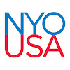 National Youth Orchestra of the USA / NYO2