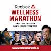 Wellness Marathon