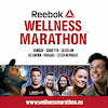 Wellness Marathon