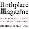 Birthplace Magazine (New York Hip Hop)
