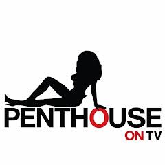 penthaus-tv