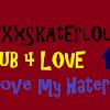 xxxskaterlolxxx
