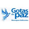 Gotas de Paz GotasdePaz