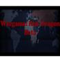 WargameGameplay