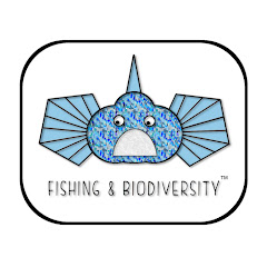 Fishing & Biodiversity