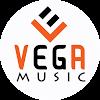 Vega Music