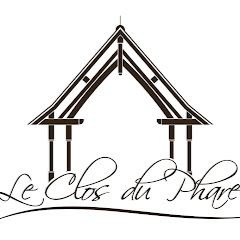 B&B Le Clos du Phare