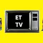 ET TV