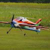 National Society of Radio Controlled Aerobatics