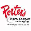 PortersCamera