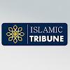 Alemohamed Official