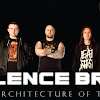 As Silence Breaks ASB