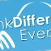 Think Different Events ltd.