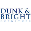 Dunk and Bright