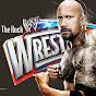 WWE player