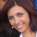 Kelly Lima Gingafrica
