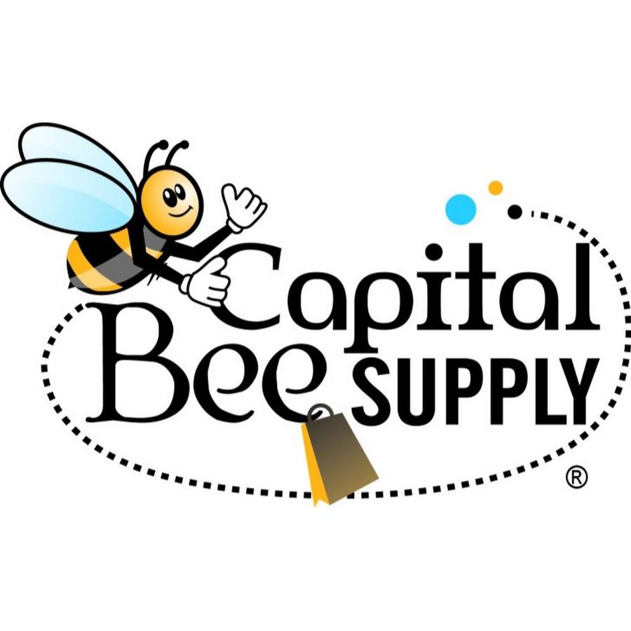 Capital Bee Supply, LLC