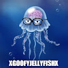 xGOOFYJELLYFISHx