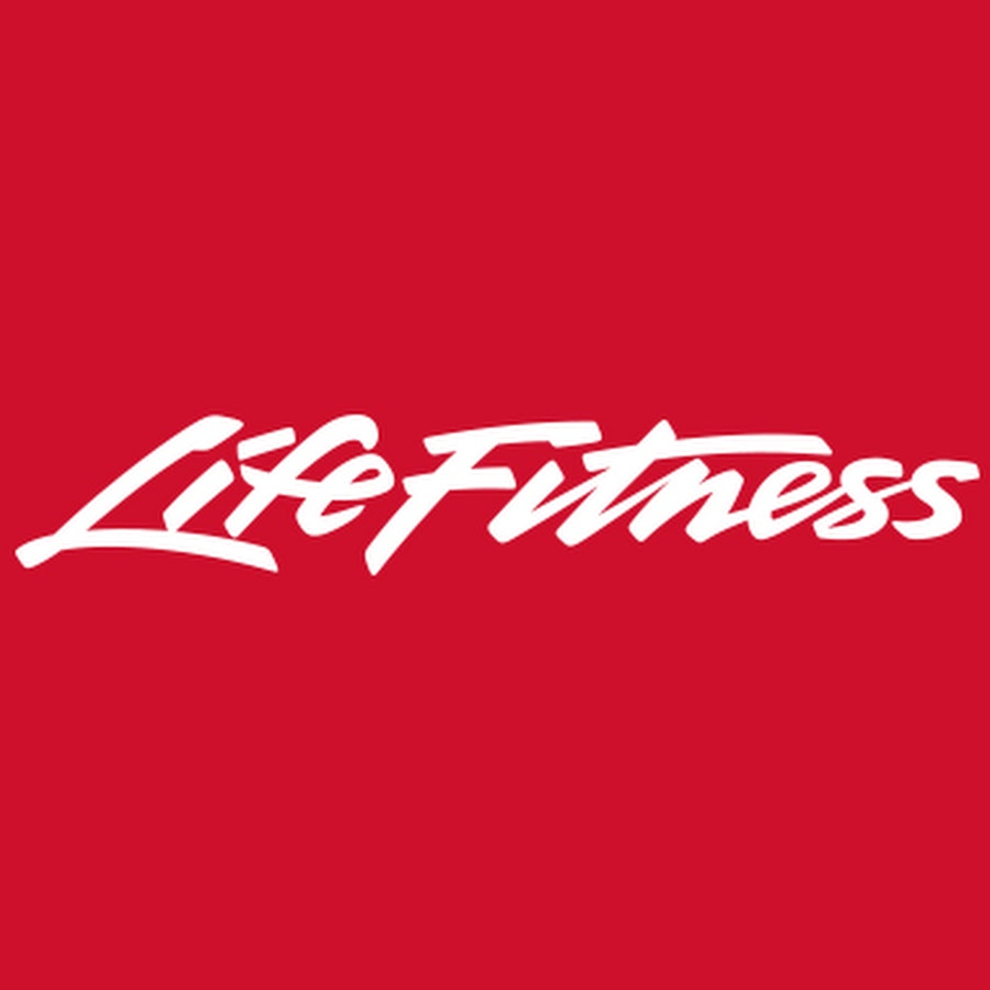 Fitness For Life In Service Video Movie free download HD 720p