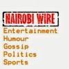 Nairobi Wire