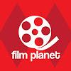FILM PLANET