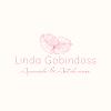 SatyaAyurvedaTV