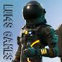 Lui4s Games