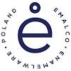 Emalco Enamelware